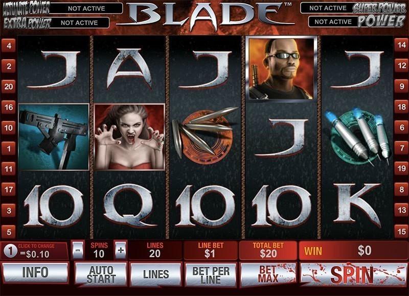 Волейбол онлайн blade блэйд игровой автомат теннис вулкан официальный