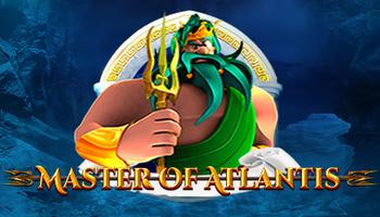 Игровой автомат ancient atlantis играть онлайн бесплатно